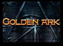 Золотой Ковчег играть онлайн