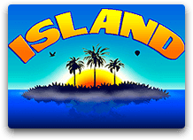Игровой автомат Остров — бесплатно без регистрации