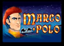Марко Поло играть бесплатно