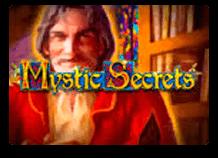 Мистические Тайны играть онлайн