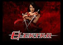Однорукий бандит Elektra