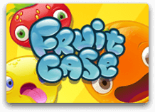 Однорукий бандит Fruit Case