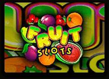 Однорукий бандит Fruit Slots