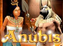 Анубикс – Anubix