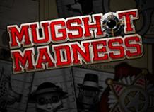 Mugshot Madness (Безумие Преступников)