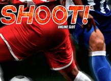 Удар! или Shoot!