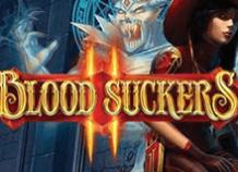Blood Suckers II – игровой онлайн аппарат для азартной игры на сайте